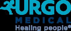 Urgo Medical - Healing people