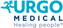 Urgo Medical - Healing people